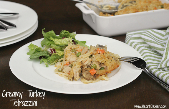 turkey-tetrazzini-2