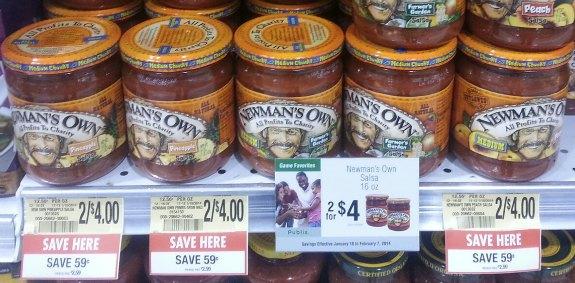 newman's-own-salsa