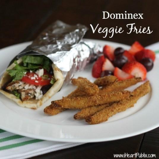 dominex-veggie-fries-final