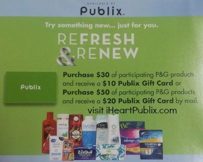refresh-renew