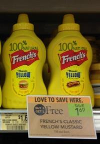 french-mustard
