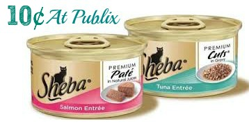 sheba-publix-2