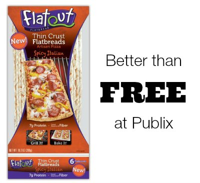 photo about Crazy 8 Printable Coupon named Printable coupon codes buddys pizza : Promotions inside las vegas
