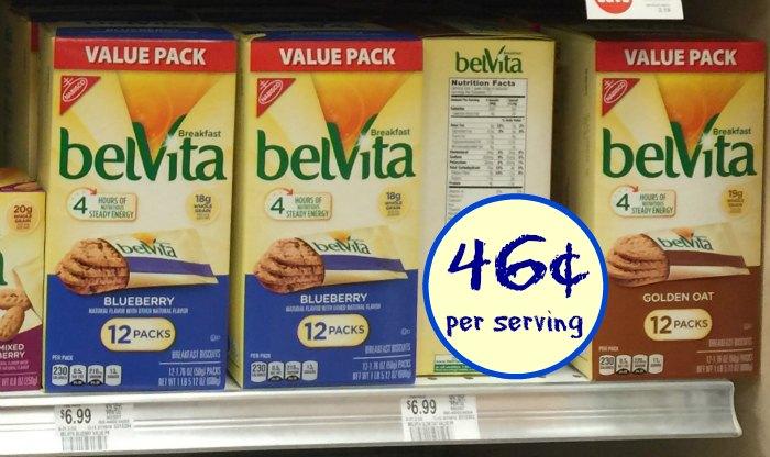 belvita-value pack publix