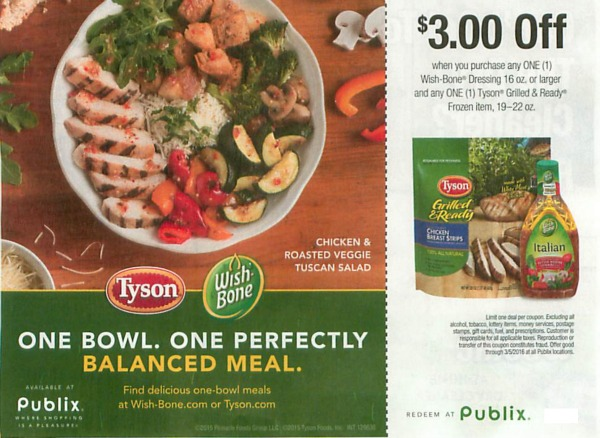 tyson-wish bone coupon