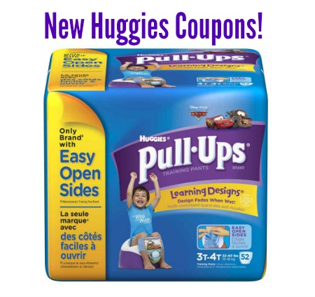 adult pull ups coupon
