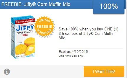 savingstar-freebie-jiffy-corn-muffin-mix-2