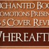 whereafterbanner