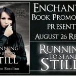 runningstandrelease