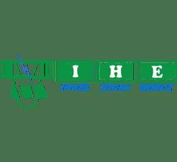 article_iheci_spv