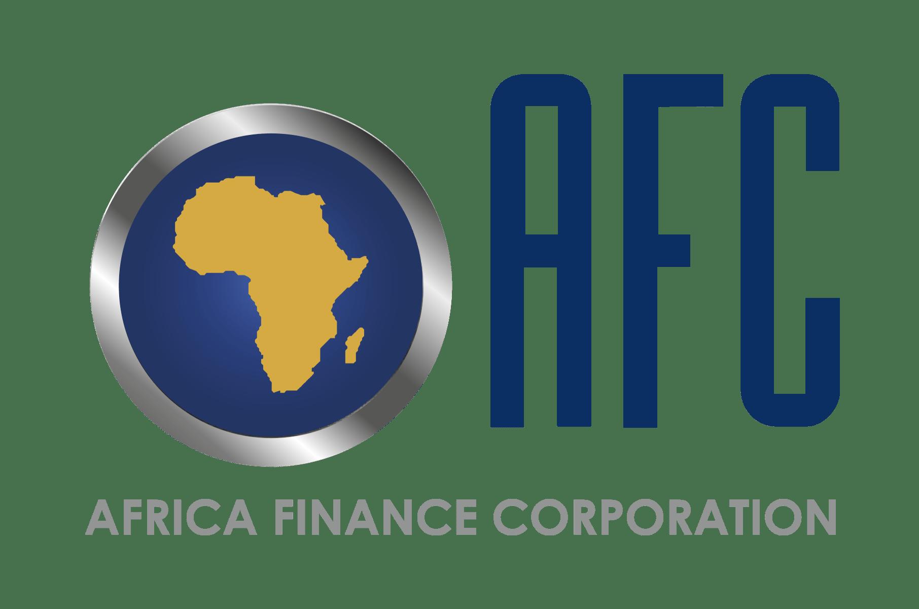 logo AFC 2