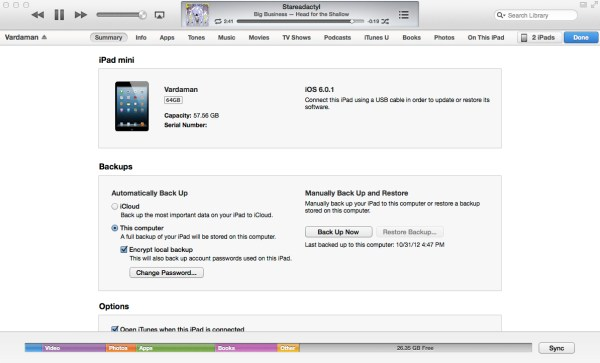 iTunes-11-AllThingsD-screenshot-002