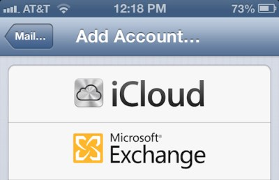 ios-6-exchange  Restoration to iOS 6.1Microsoft Trade trojan horse ios 6 exchange