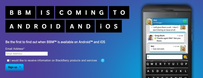 BlackBerry-Messenger-coming-to-iOS-teaser-002