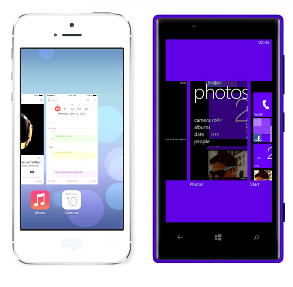 iOS-7-Windows-Phone-multitasking