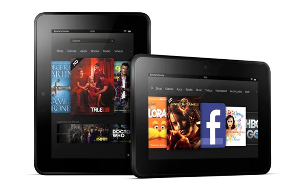 Amazon-Kindle-Fire-HD-2