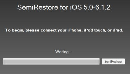 semi-restore-windows