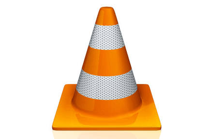 vlc-ios-app  VLC App for iPhone and iPad is back to the App Store vlc ios app