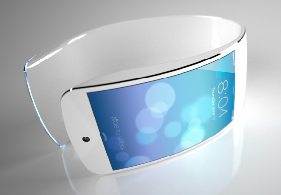 iwatch-concept-best-1