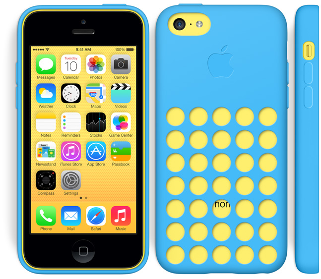 color_yellow_blue_ipad_l  Apple published the brand new iPhone 5C in 5 colours color yellow blue ipad l