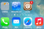 Up to date Evasi0n7 1.zero.1 jailbreak iOS 7 for Home windows  and Mac with out Taig Bundle