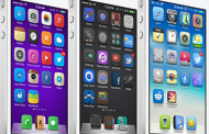 Best themes for iOS 7 this week: Laguna 3, Zanilla, iRa and other