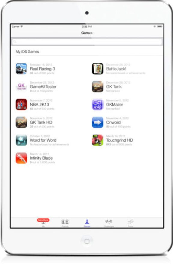 ios-7-for-ipad-2