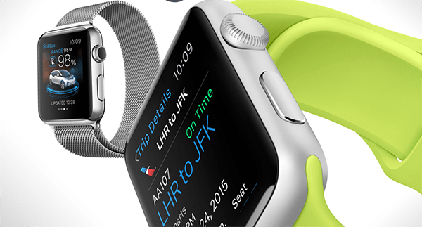 Apple-Watch-apps-main