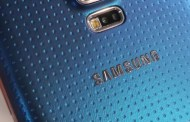 First Details Of The Samsung Galaxy Note 5, Galaxy S6 'Plus' Leaked
