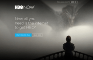 HBO NOW Launches On Apple TV And iOS