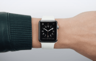 Apple Watch Guided Tours: Phone Calls, Siri, Maps, Music