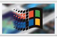 How to install Windows 95 or 98 on iPhone – Cydia Guide