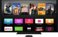 Piper Jaffray analyst Gene Munster finally admits to be wrong about Apple TV