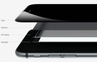 iPhone 6s To Have Thinner Design, Thanks To New LED Backlighting Chips