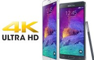 Samsung to release Galaxy Note 5 soon