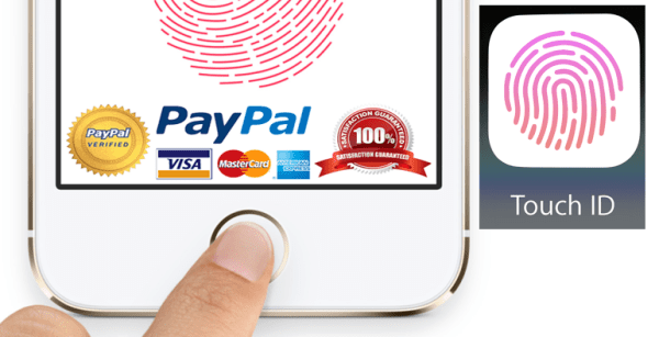 paypal-use-of-touch-id-into-ios-app