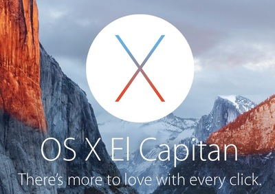 OS_X_El-Capitan.medium