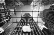 Apple To Increase Storage On The Next-Gen iPhone