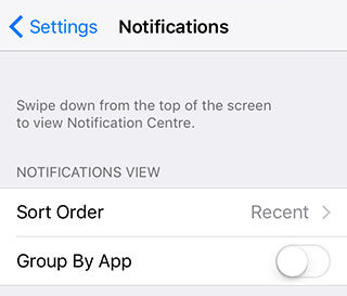 ios-9-notifications-group-by-app
