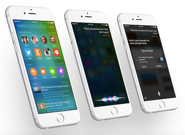 ios9-compatibility