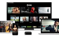 Watch Showtime On Apple TV Without A Cable Subscription