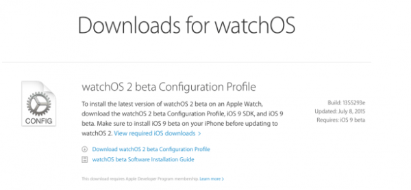 watchos2-beta