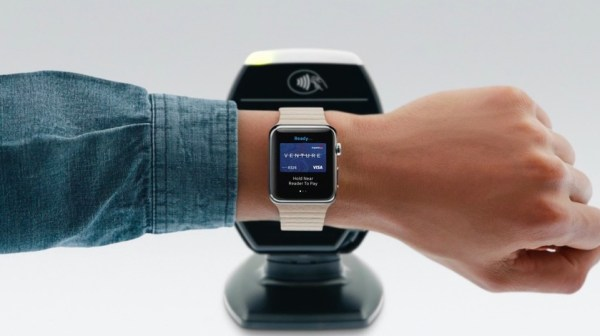 Apple-Watch-Apple-Pay-teaser-001