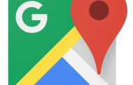Google Maps updated with new features
