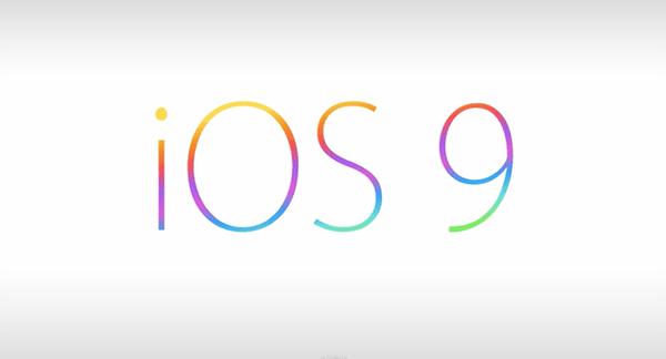 """How to solve iOS 9 """"lag"""" after upgrading"""