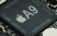 Differences between Apple A9 chips from Samsung and TSMC, explained