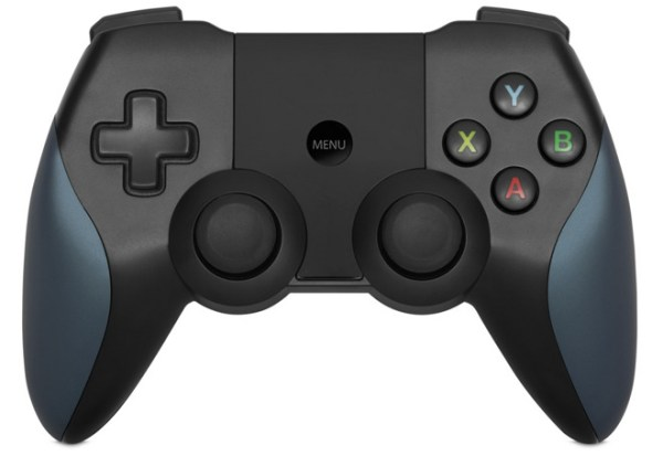 14946-10857-Screen-Shot-2015-11-13-at-23723-PM-l