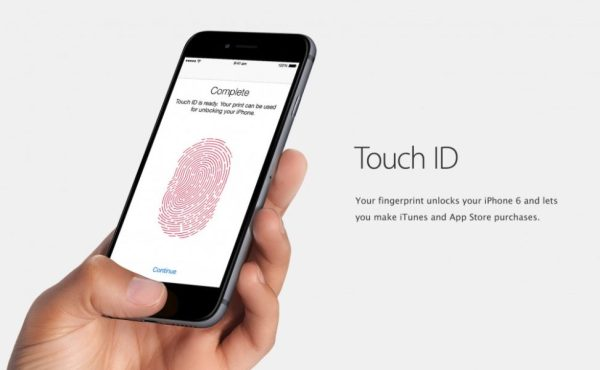 Touch-ID-banner