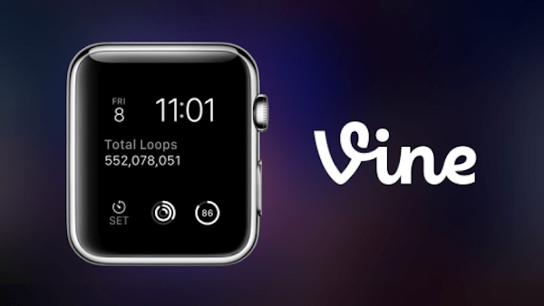 Vine-for-Apple-Watch-main