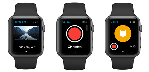 gopro-apple-watch-2